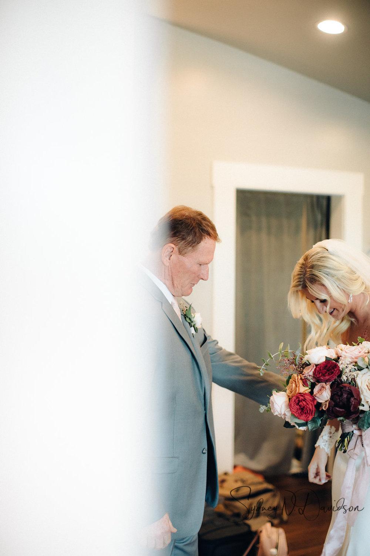 sydney-davidson-wedding-stillwater-oklahoma-wedding-session-traveling-photographer-portrait-tulsa-oklahoma-2806.jpg