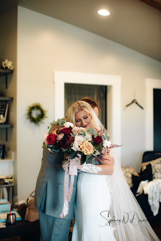 sydney-davidson-wedding-stillwater-oklahoma-wedding-session-traveling-photographer-portrait-tulsa-oklahoma-2815.jpg