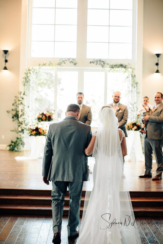 sydney-davidson-wedding-stillwater-oklahoma-wedding-session-traveling-photographer-portrait-tulsa-oklahoma-2948.jpg