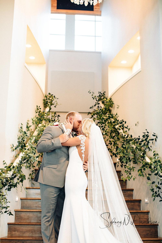 sydney-davidson-wedding-stillwater-oklahoma-wedding-session-traveling-photographer-portrait-tulsa-oklahoma-3027.jpg