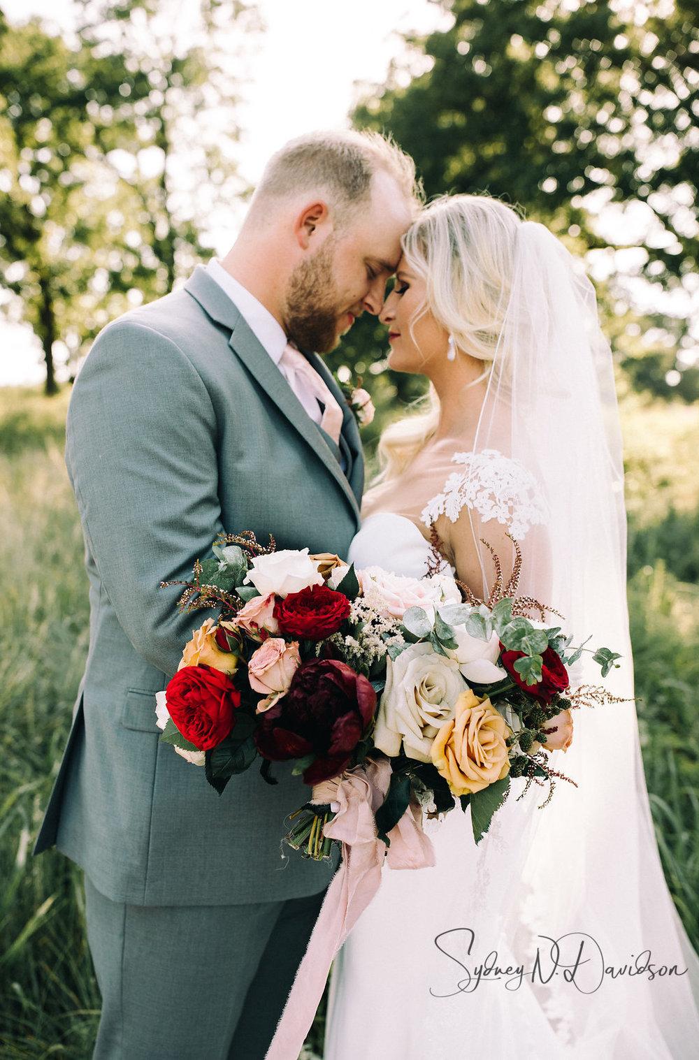 sydney-davidson-wedding-stillwater-oklahoma-wedding-session-traveling-photographer-portrait-tulsa-oklahoma-3427.jpg