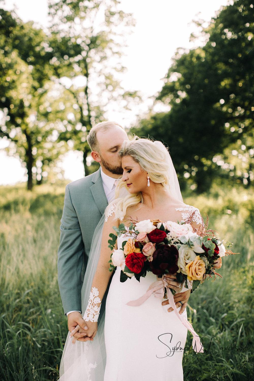 sydney-davidson-wedding-stillwater-oklahoma-wedding-session-traveling-photographer-portrait-tulsa-oklahoma-3556.jpg