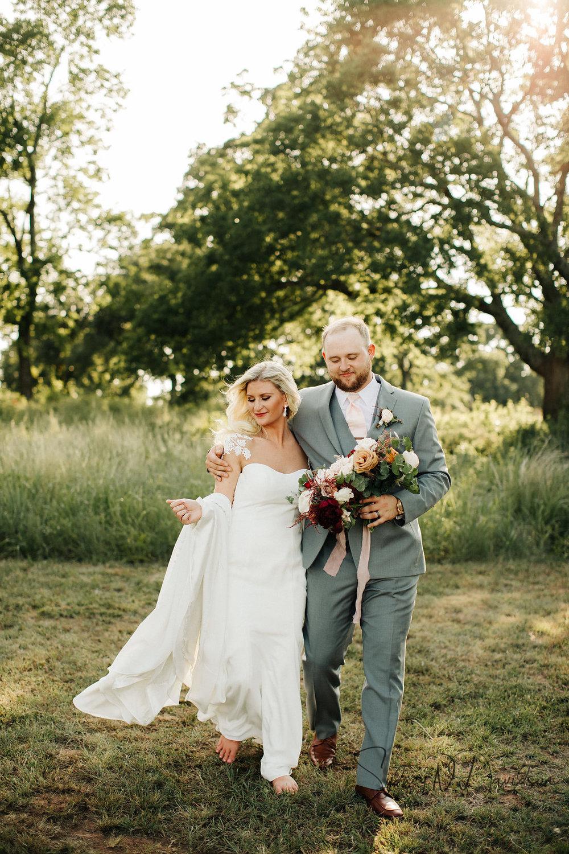 sydney-davidson-wedding-stillwater-oklahoma-wedding-session-traveling-photographer-portrait-tulsa-oklahoma-3600.jpg