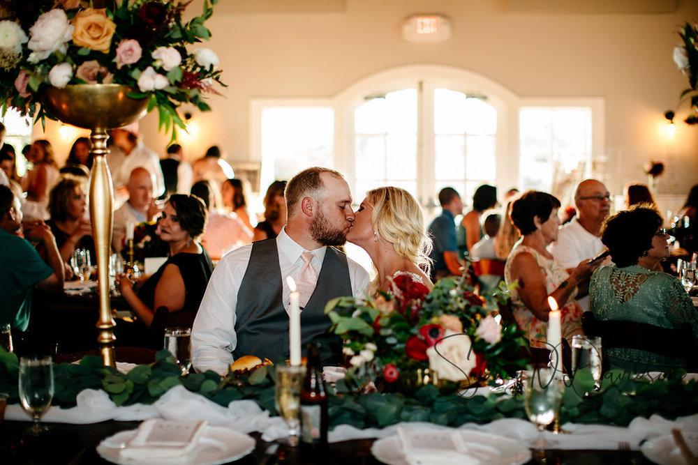 sydney-davidson-wedding-stillwater-oklahoma-wedding-session-traveling-photographer-portrait-tulsa-oklahoma-4064.jpg