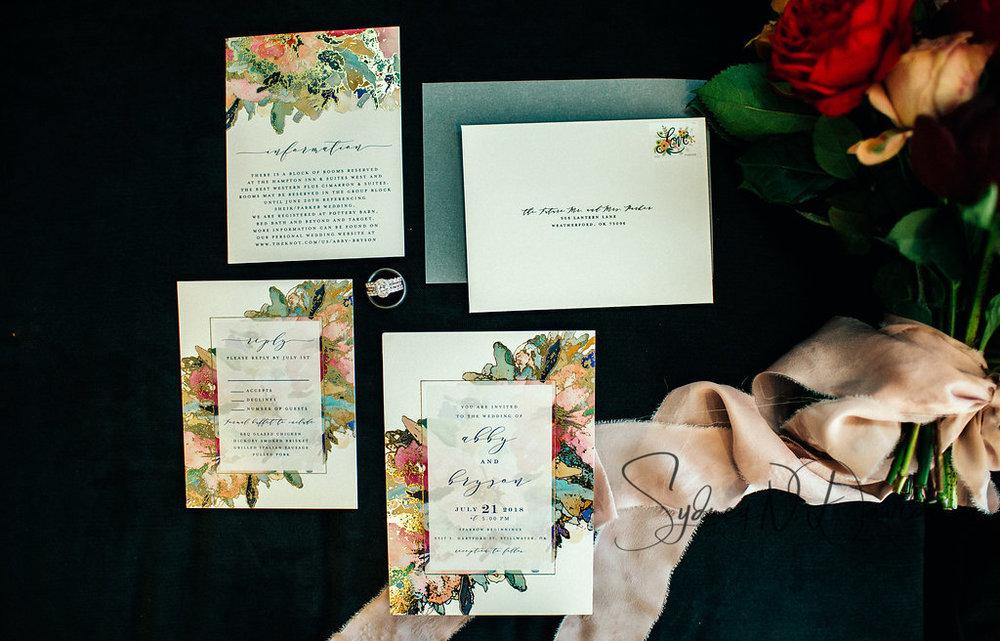 sydney-davidson-wedding-stillwater-oklahoma-wedding-session-traveling-photographer-portrait-tulsa-oklahoma-6101.jpg