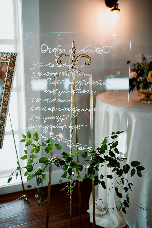 sydney-davidson-wedding-stillwater-oklahoma-wedding-session-traveling-photographer-portrait-tulsa-oklahoma-6321.jpg