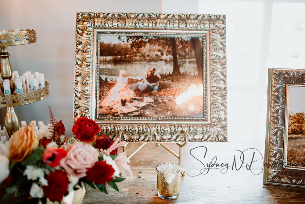 sydney-davidson-wedding-stillwater-oklahoma-wedding-session-traveling-photographer-portrait-tulsa-oklahoma-6330.jpg