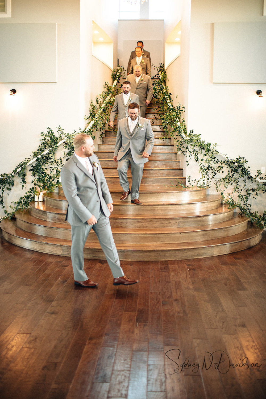 sydney-davidson-wedding-stillwater-oklahoma-wedding-session-traveling-photographer-portrait-tulsa-oklahoma-6412-2.jpg