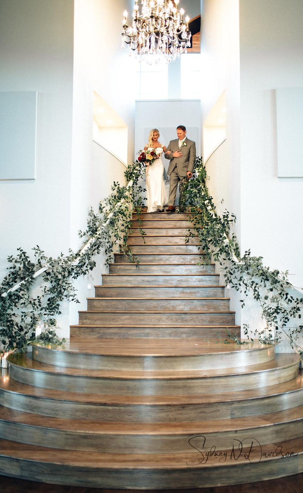 sydney-davidson-wedding-stillwater-oklahoma-wedding-session-traveling-photographer-portrait-tulsa-oklahoma-6496.jpg
