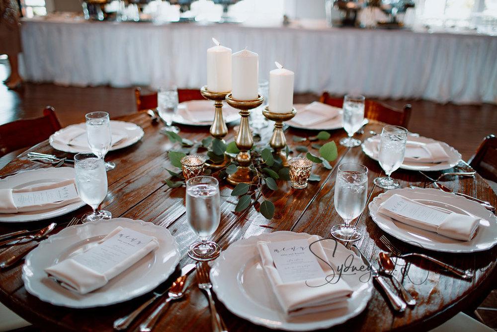 sydney-davidson-wedding-stillwater-oklahoma-wedding-session-traveling-photographer-portrait-tulsa-oklahoma-6637.jpg