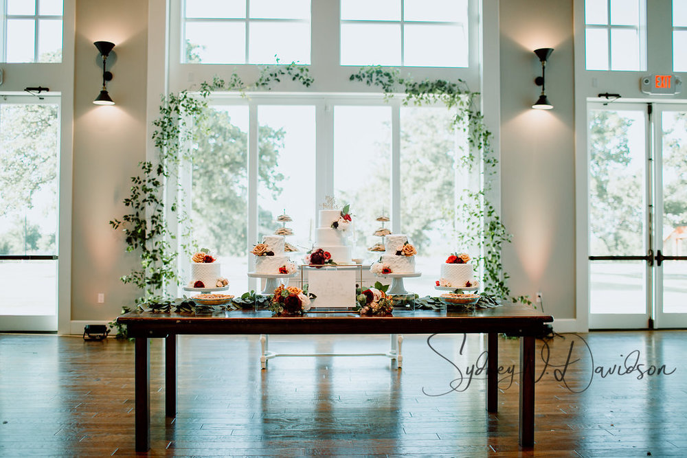 sydney-davidson-wedding-stillwater-oklahoma-wedding-session-traveling-photographer-portrait-tulsa-oklahoma-6658.jpg