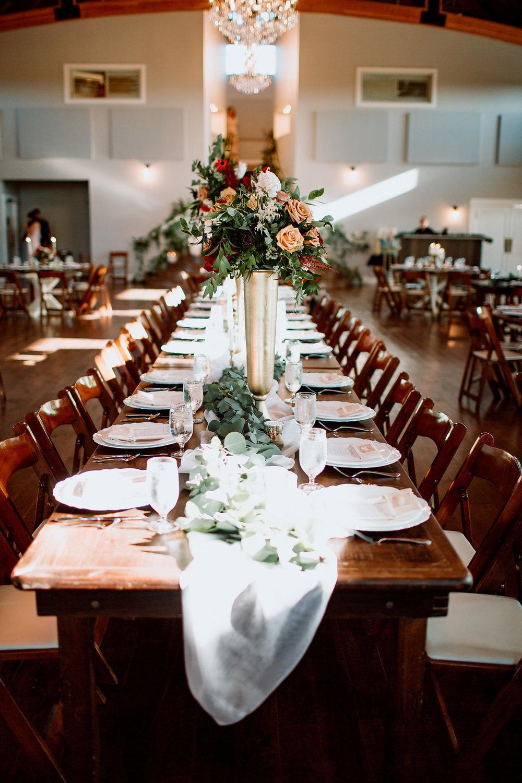 sydney-davidson-wedding-stillwater-oklahoma-wedding-session-traveling-photographer-portrait-tulsa-oklahoma-6683.jpg