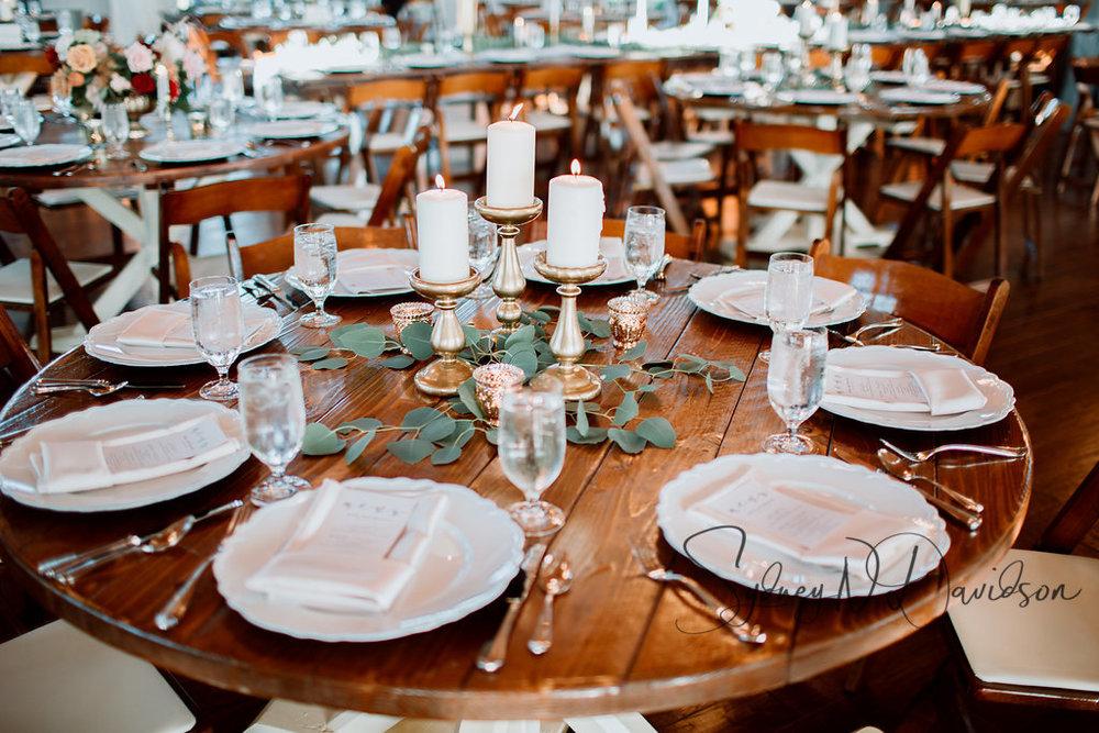 sydney-davidson-wedding-stillwater-oklahoma-wedding-session-traveling-photographer-portrait-tulsa-oklahoma-6694.jpg
