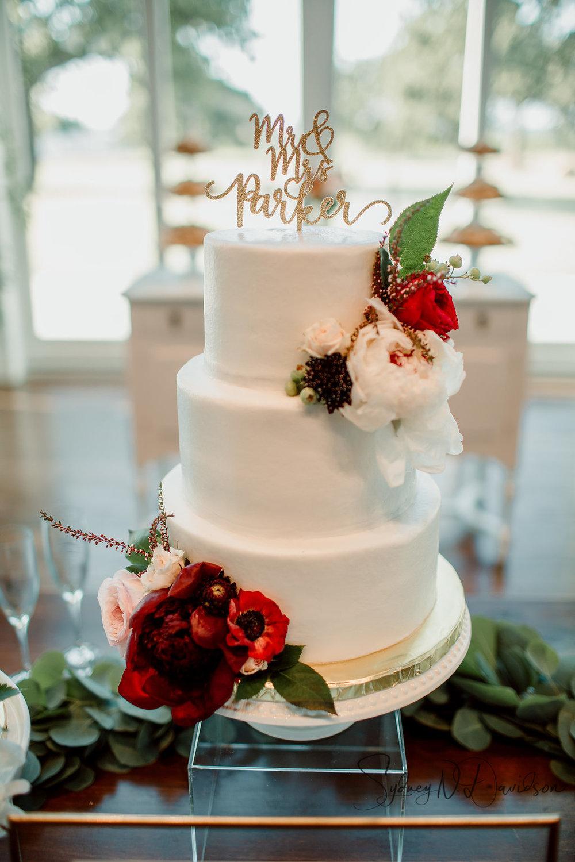 sydney-davidson-wedding-stillwater-oklahoma-wedding-session-traveling-photographer-portrait-tulsa-oklahoma-6710.jpg