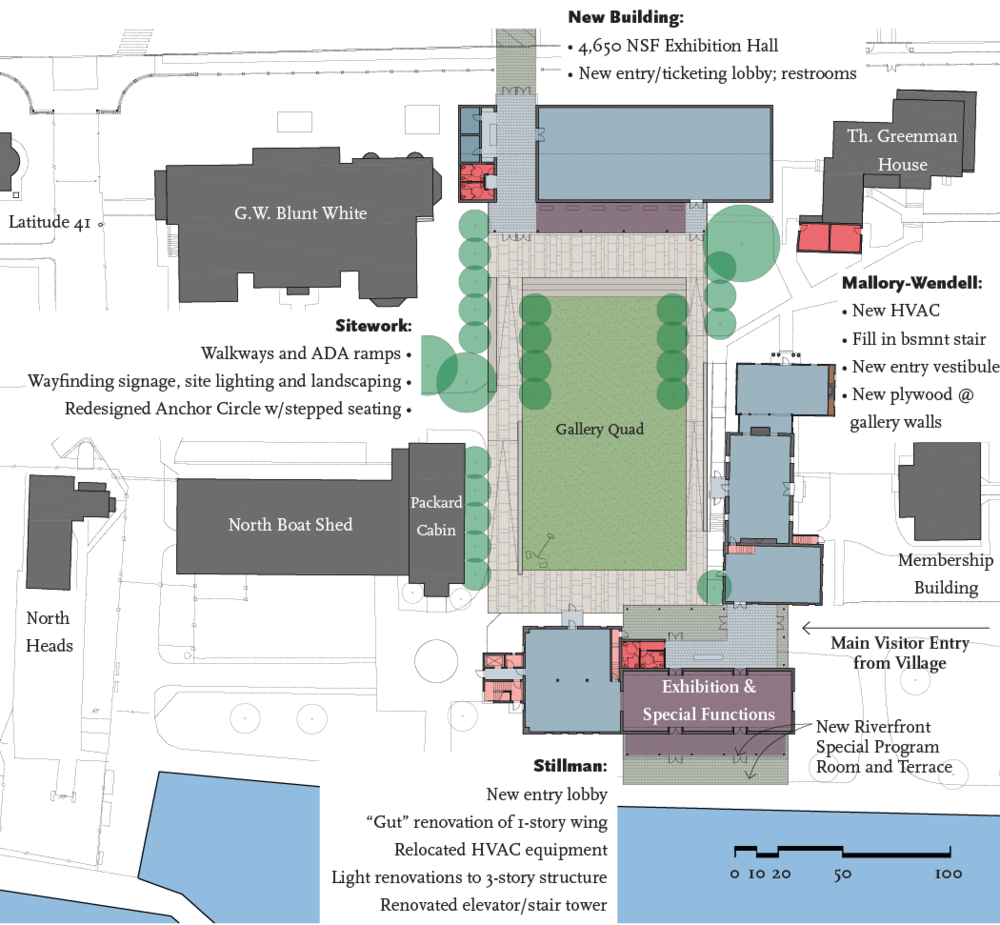 MysticTransformation_Study2 Site Plan-02.png