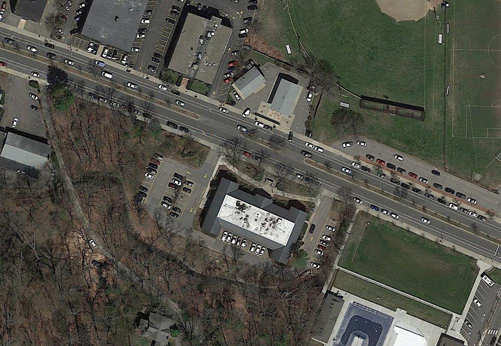 Belmont Librar Aerial.jpg