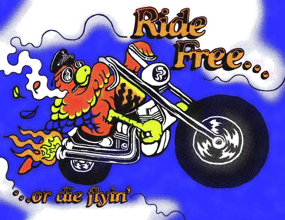 ridefreeordieflyin.jpg