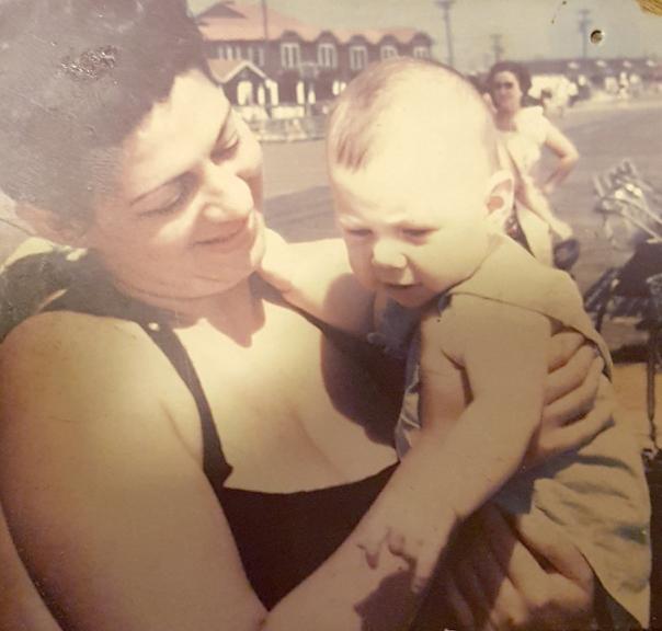 A as a baby with mom_v2.jpg