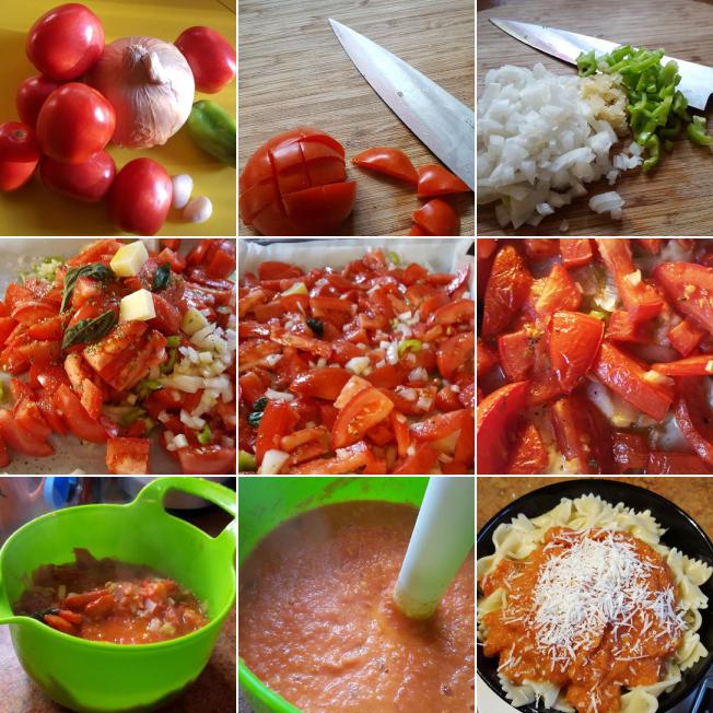sauce_collage.jpg
