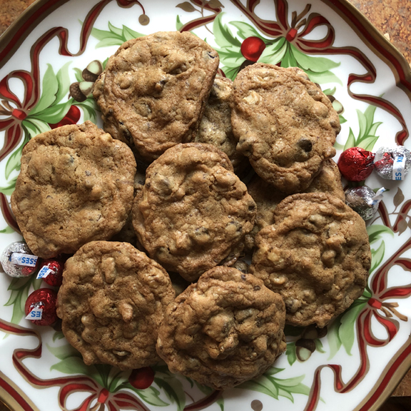 icebox_cookies.jpg
