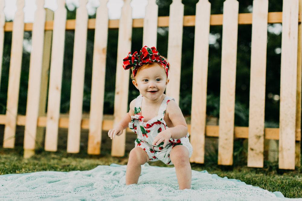 Shelby Haynes Favorites-0047.jpg