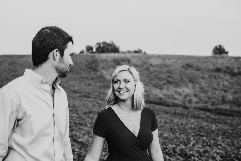 Kristen Sage Engaged-Kristen Sage Engaged-0145.jpg