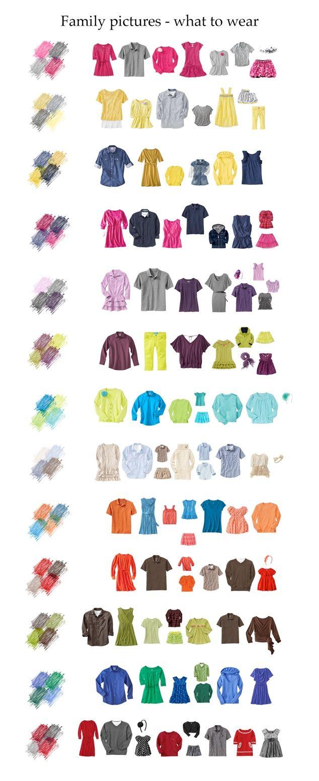 Imagen tomada de videoshotonline.net