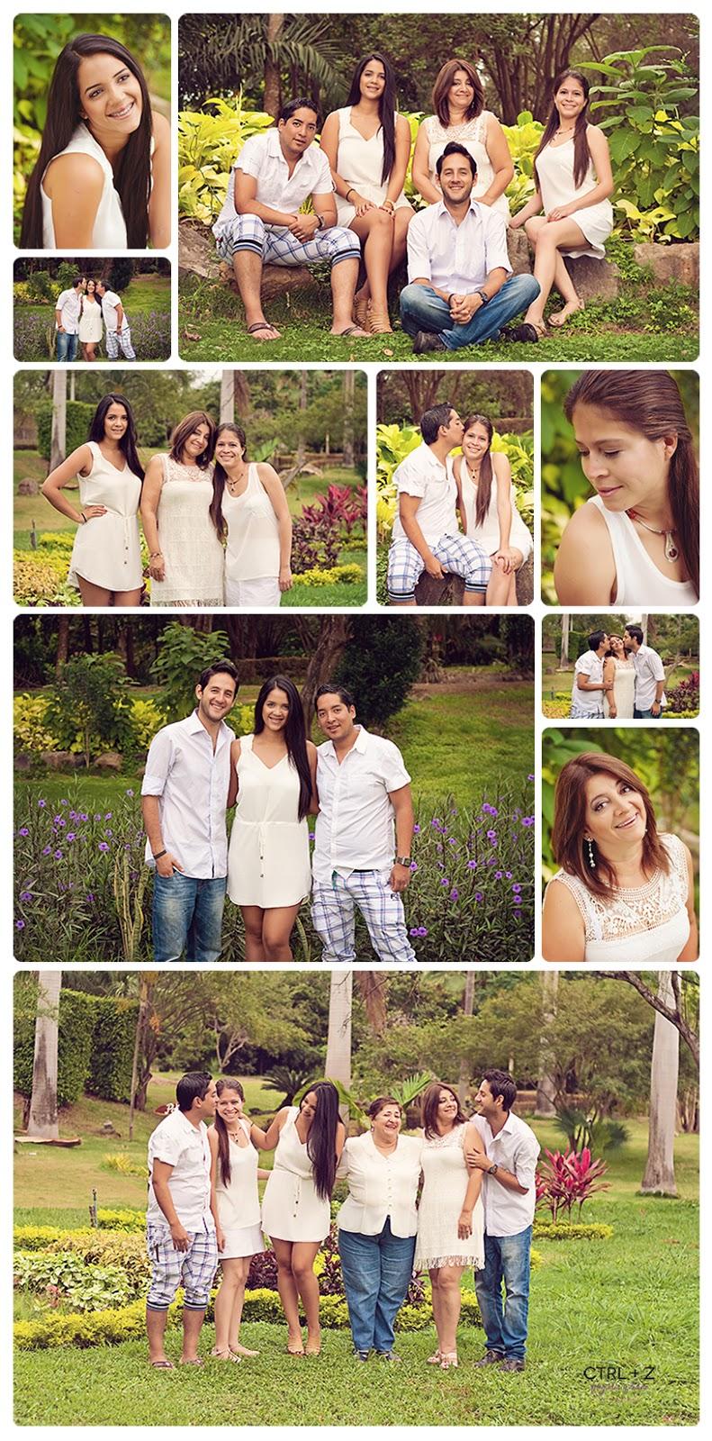 Blog-Collage-1394053443789.jpg
