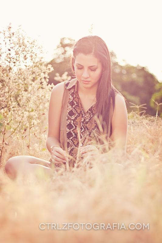 Lila2012-15.jpg