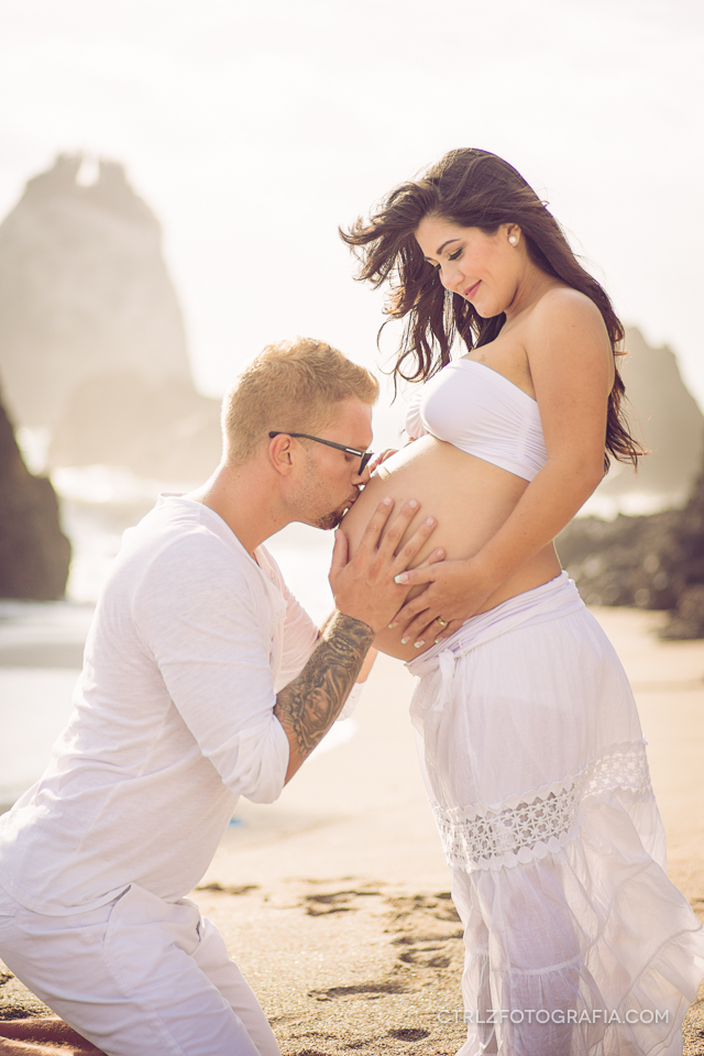 Pregnancy color 013.jpg