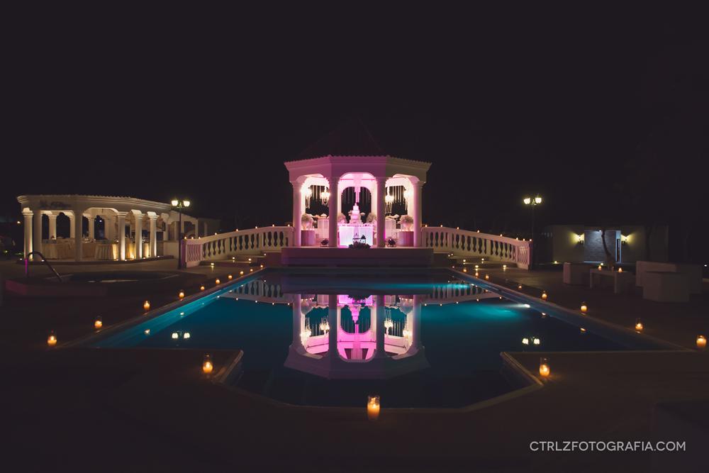 Boda-Montecristi-Golf-Club-Manabi 72.jpg