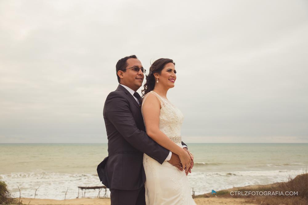 Post-boda-playa-Bahia-Manabi 13.jpg