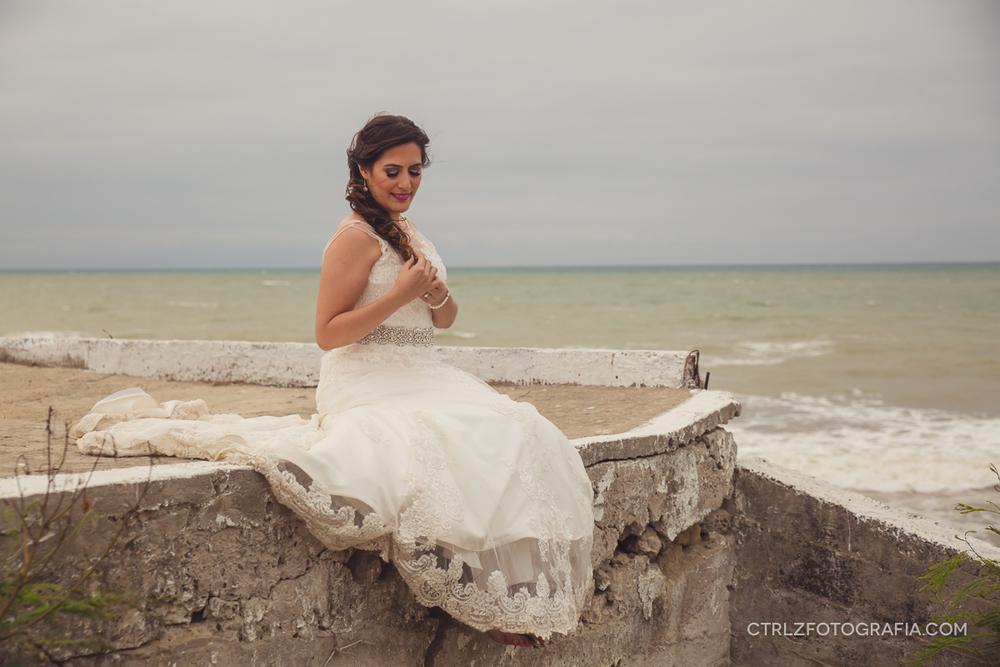 Post-boda-playa-Bahia-Manabi 35.jpg
