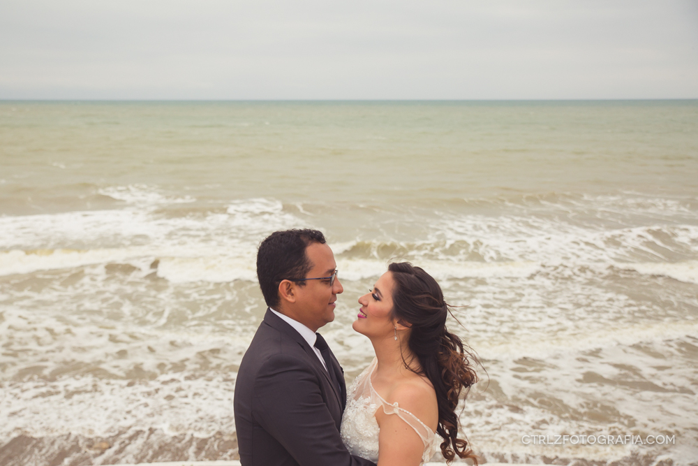 Post-boda-playa-Bahia-Manabi 39.jpg