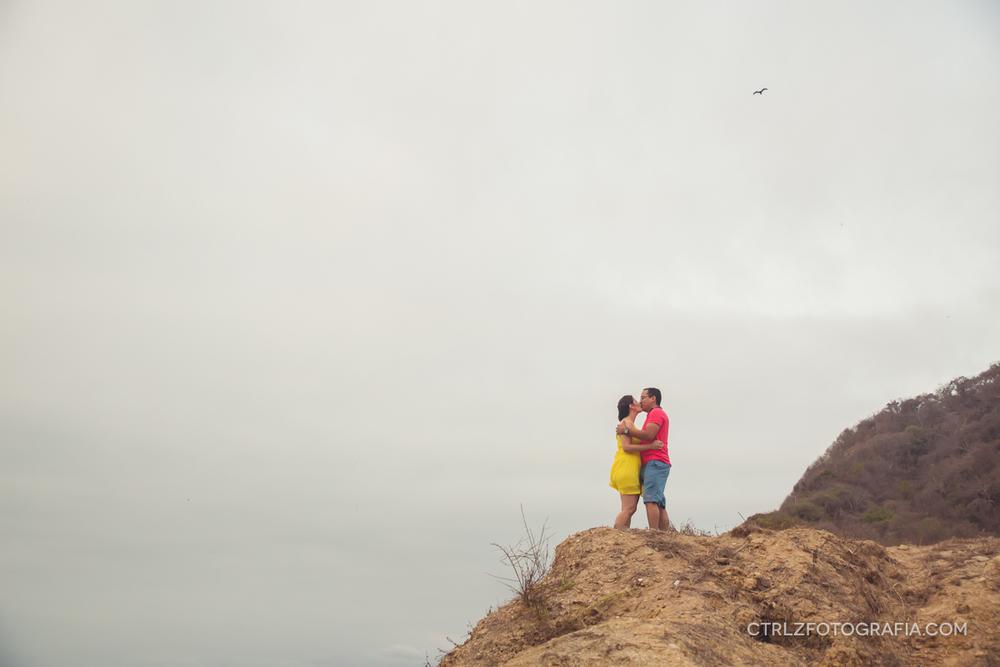 Post-boda-playa-Bahia-Manabi 49.jpg