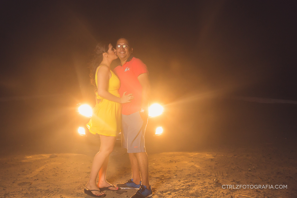 Post-boda-playa-Bahia-Manabi 62.jpg