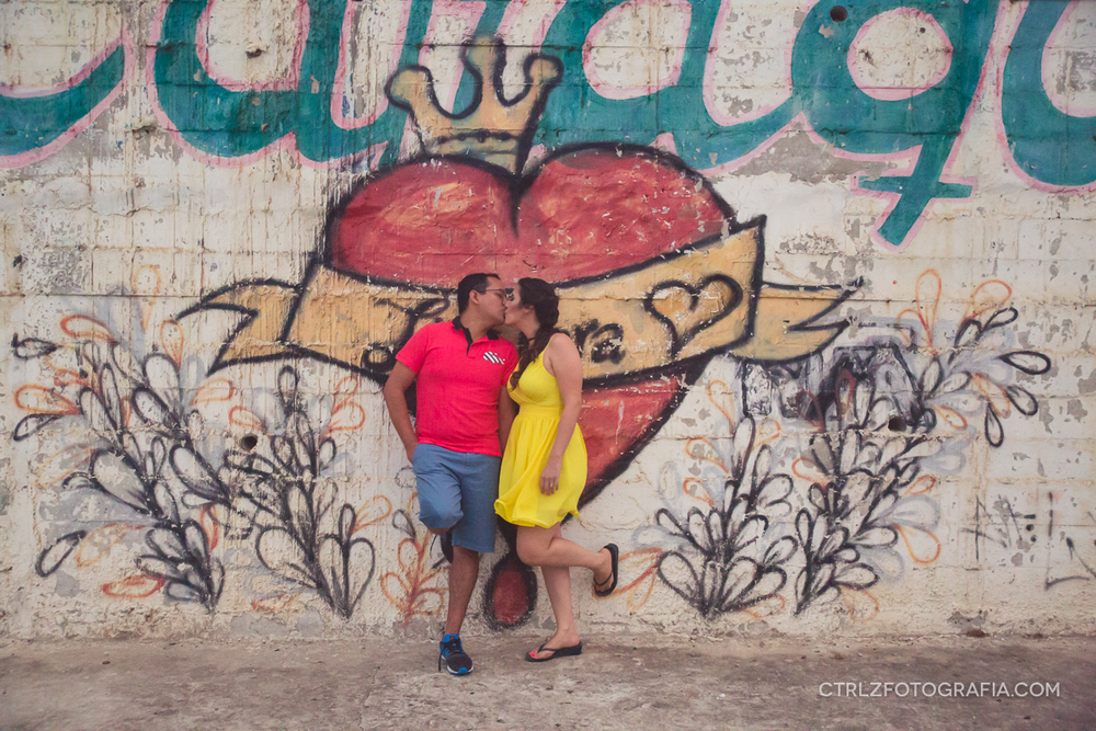 Post-boda-playa-Bahia-Manabi 56.jpg