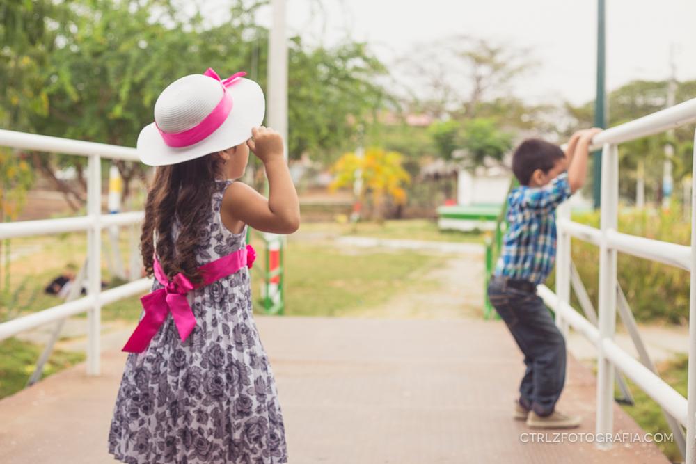 Fotos-familiares-Portoviejo 04.jpg