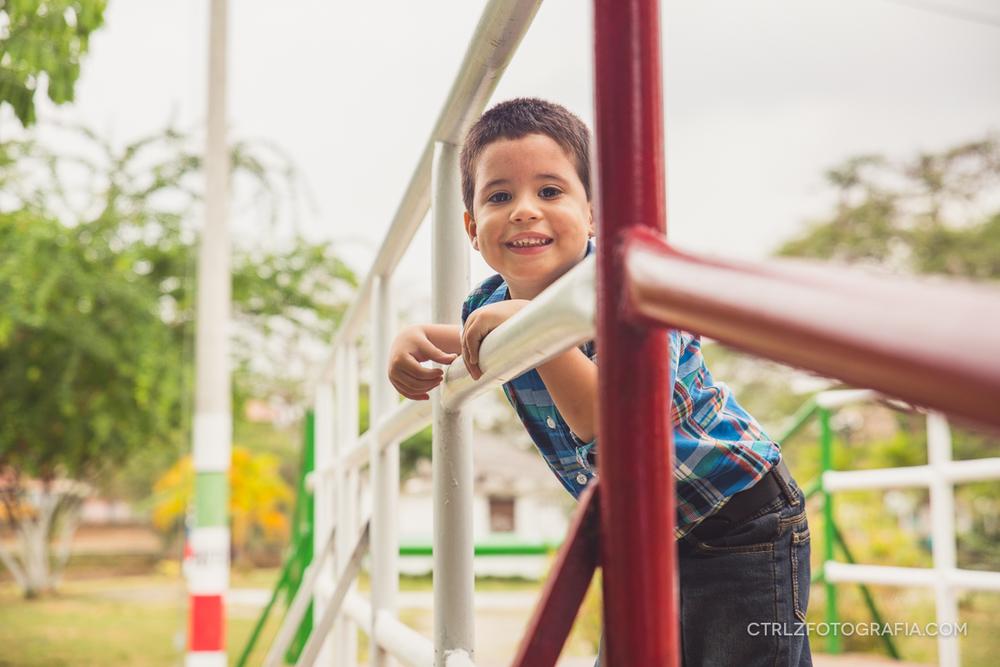 Fotos-familiares-Portoviejo 10.jpg