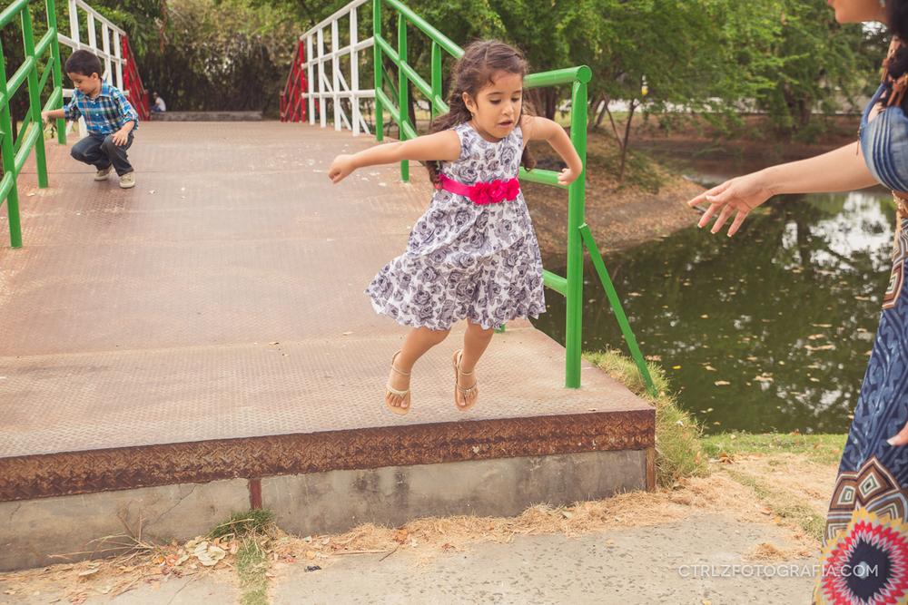 Fotos-familiares-Portoviejo 15.jpg