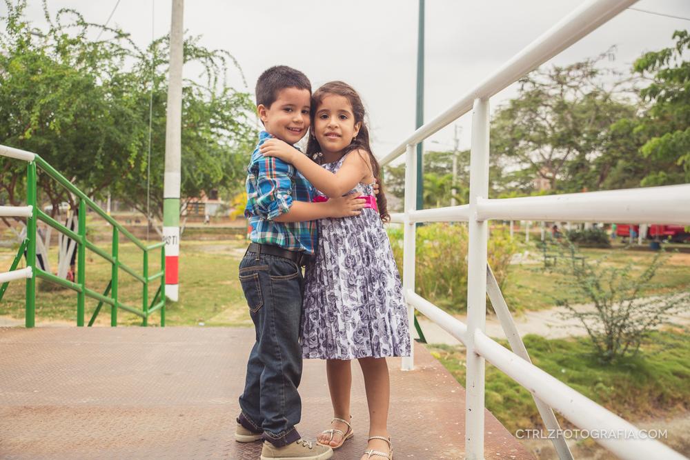 Fotos-familiares-Portoviejo 12.jpg