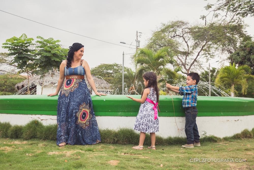 Fotos-familiares-Portoviejo 25.jpg