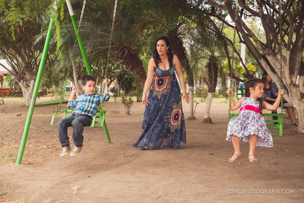 Fotos-familiares-Portoviejo 26.jpg