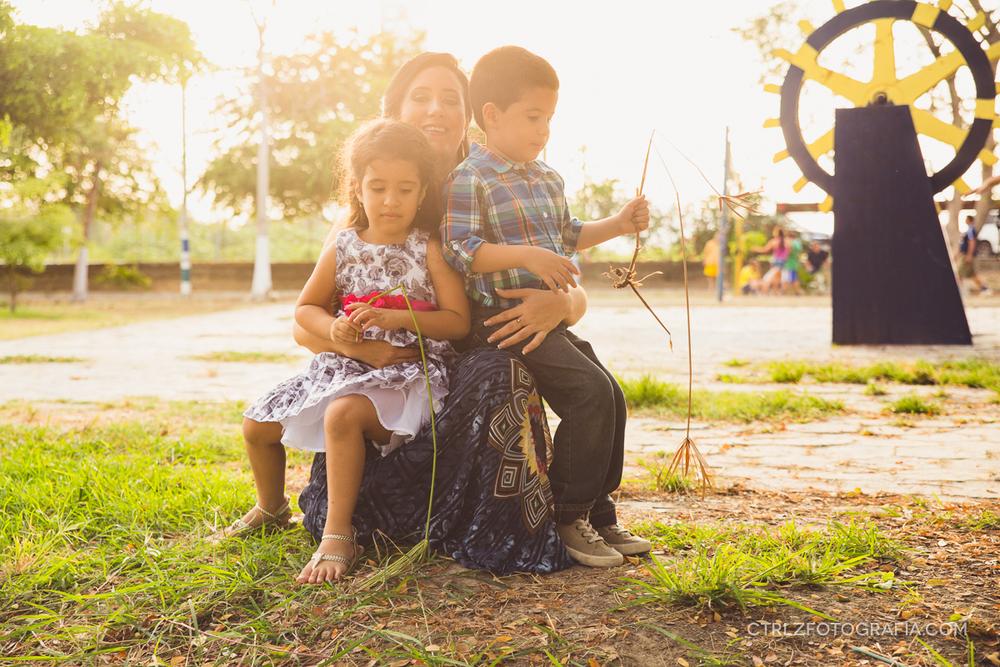 Fotos-familiares-Portoviejo 38.jpg