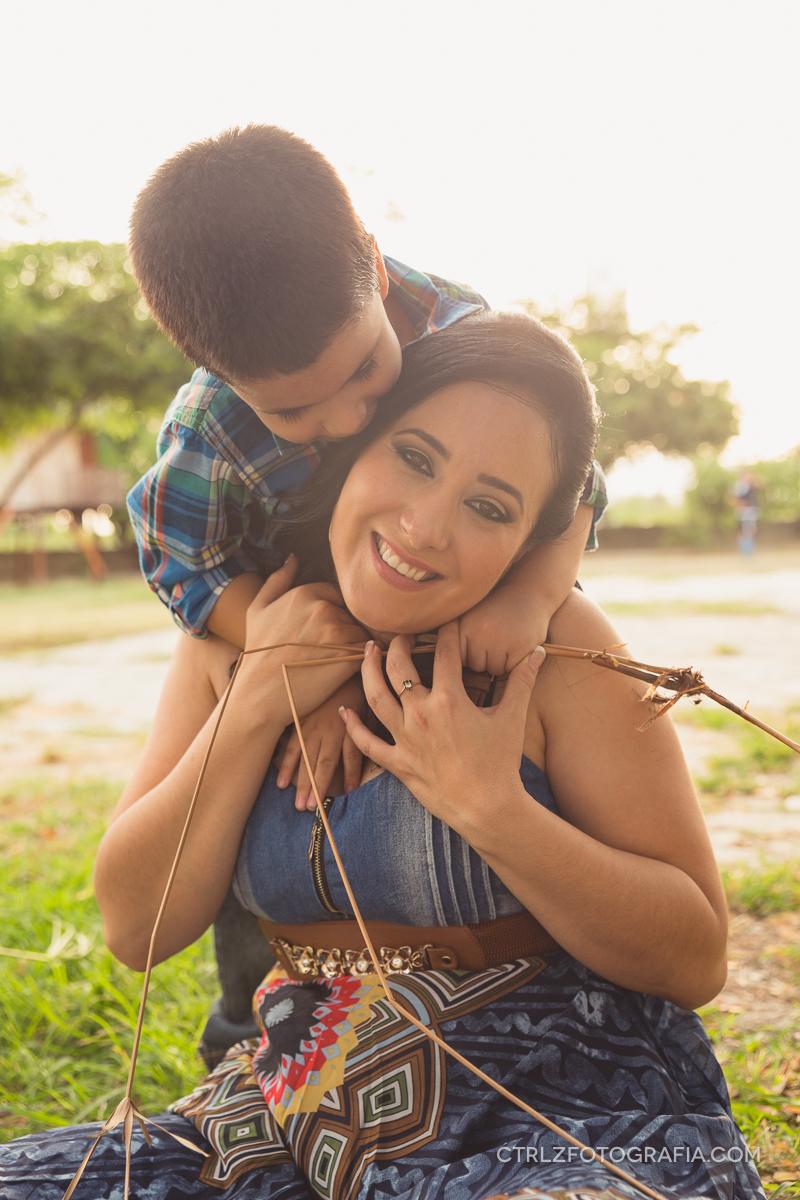 Fotos-familiares-Portoviejo 42.jpg