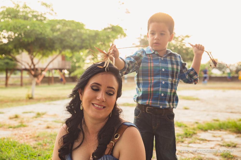 Fotos-familiares-Portoviejo 45.jpg