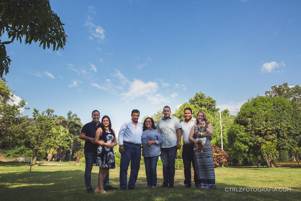 fotografia-familiar-family-photography-Portoviejo 01.jpg