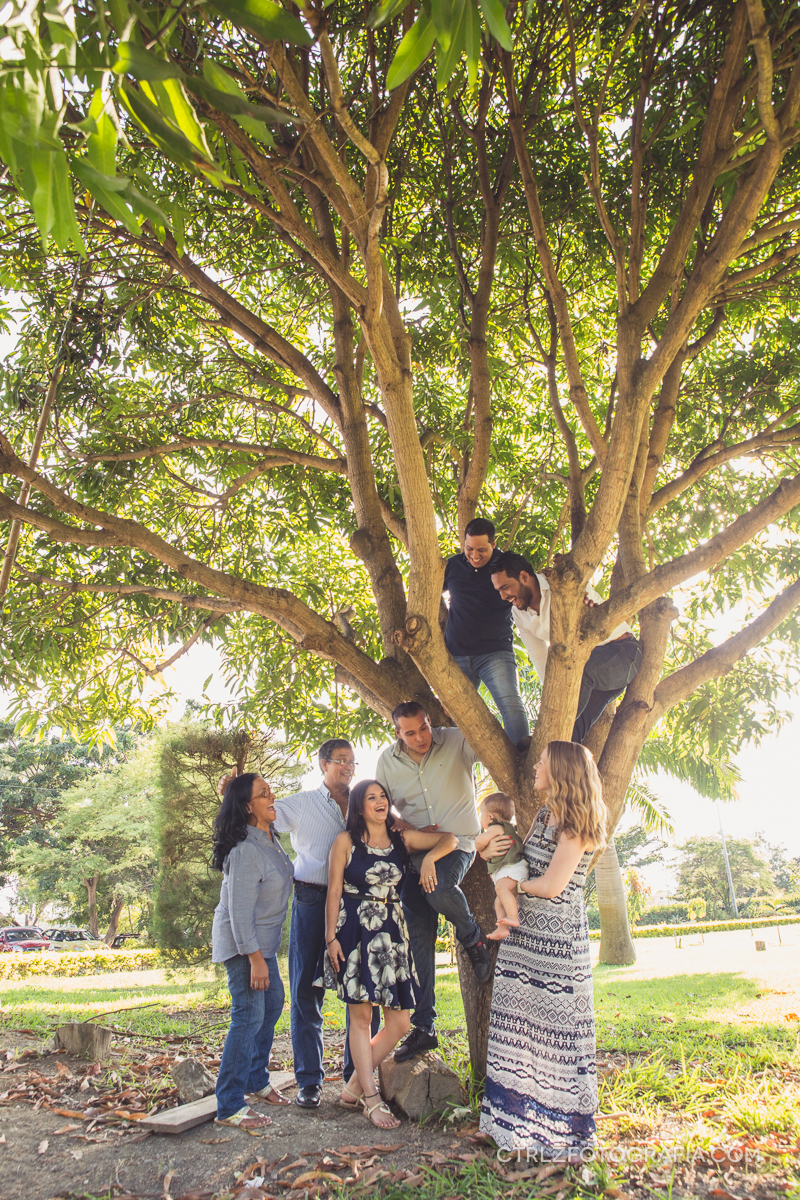 fotografia-familiar-family-photography-Portoviejo 21.jpg