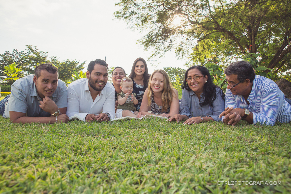 fotografia-familiar-family-photography-Portoviejo 32.jpg