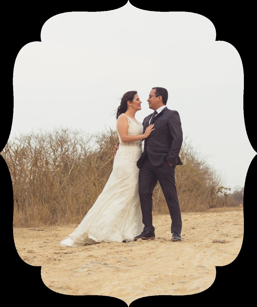 web bodas.png